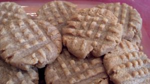 peanut-butter-1164861_1280