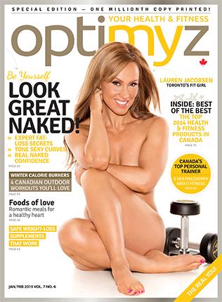 OPTIMYZ_VOL7_ISSUE6_DIGITAL