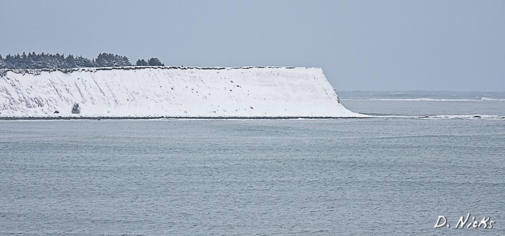 Surf- Snow-9