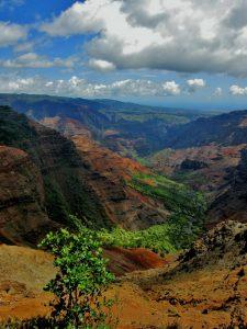 waimea-canyon-295914_1280