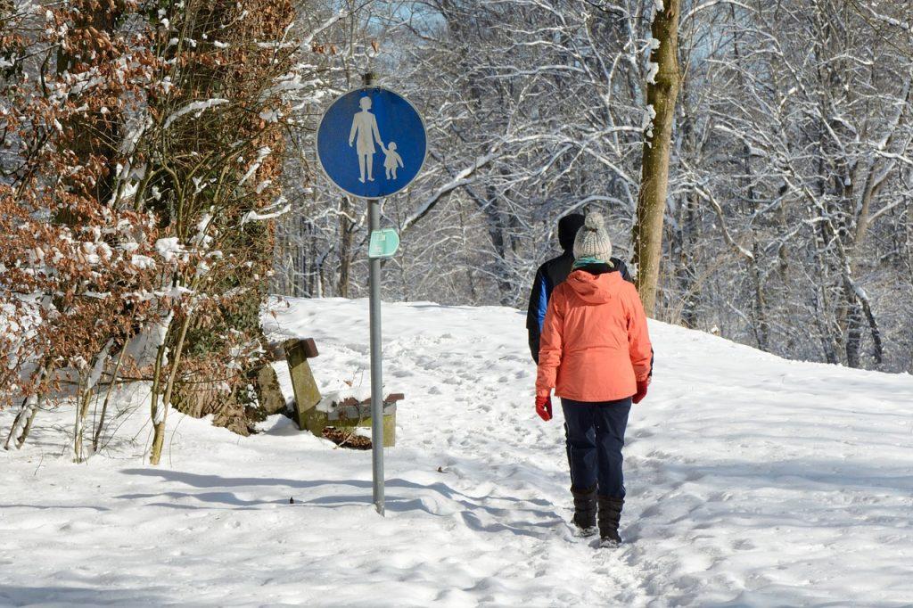 winter-622747_1280