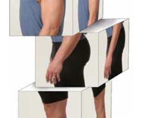 PostureZone-Balance-Blocks-Weiniger