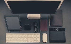 best-office-desk