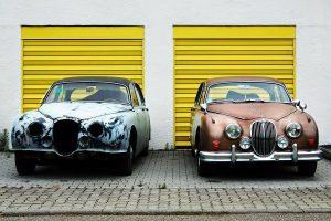 cars-change