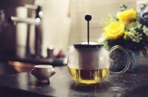 tea-drink