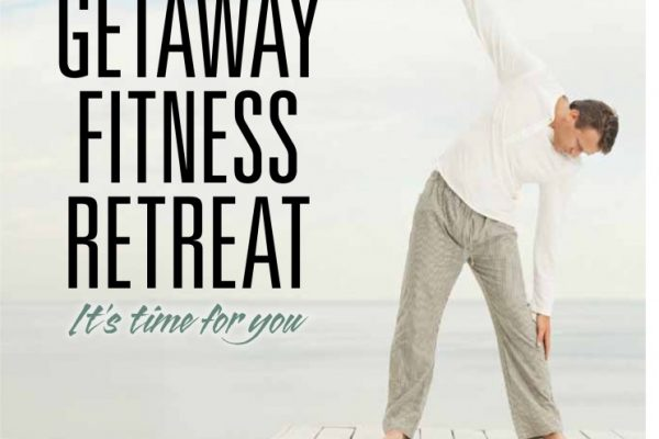 Ad_FitnessRetreat-743x1024