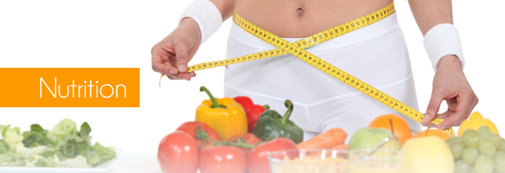 optimyz_categoryimg_nutrition