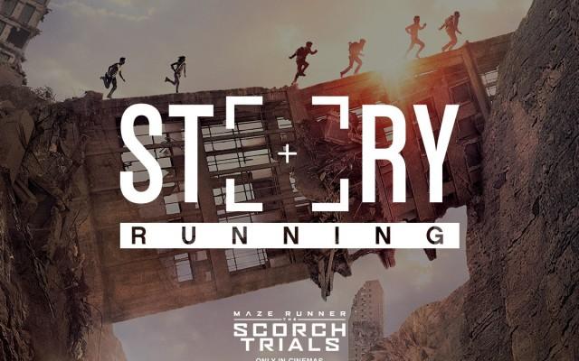 the_scorch_trials_en (2)