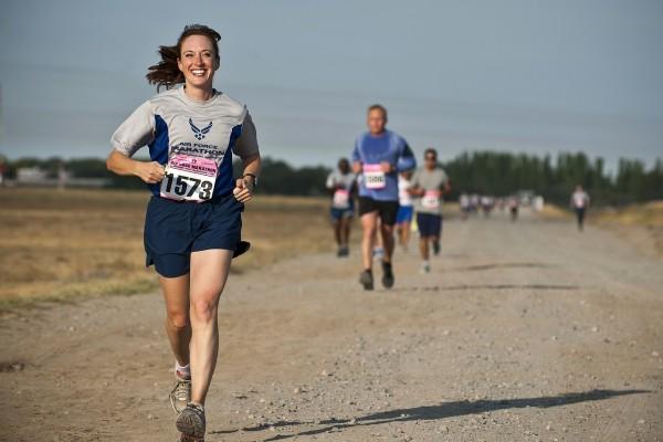 runner-888016_1280