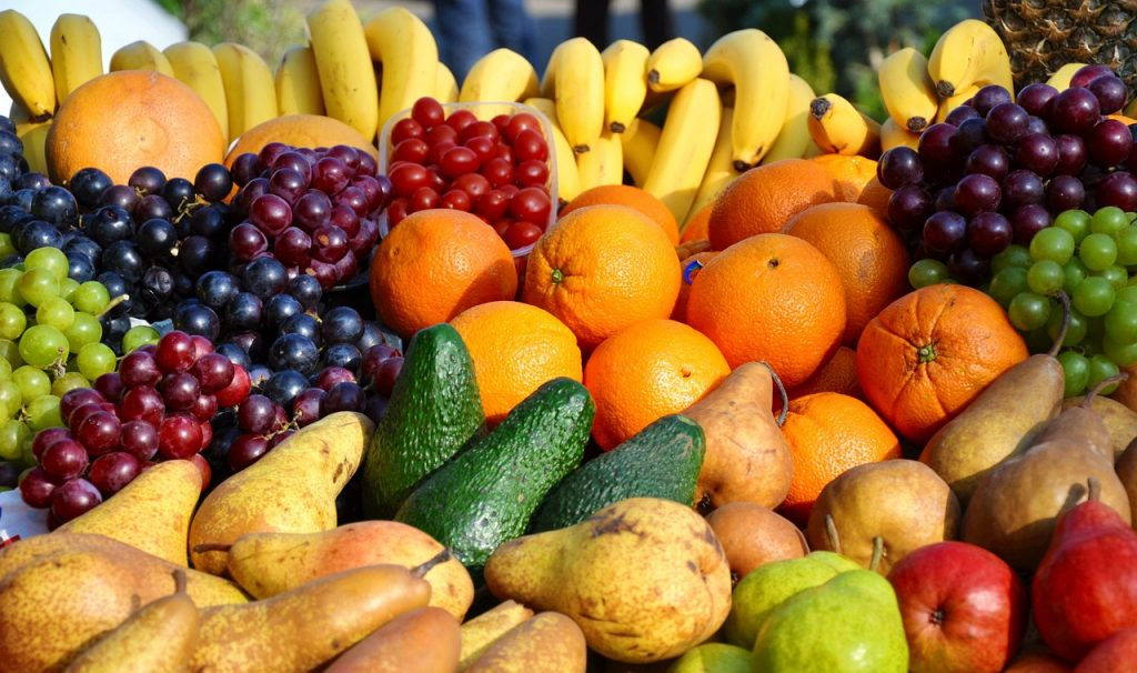fruit-700006_1280