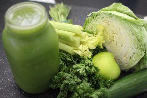 green-juice-769129_1280