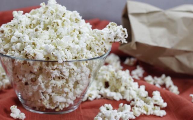popcorn-782310_1280