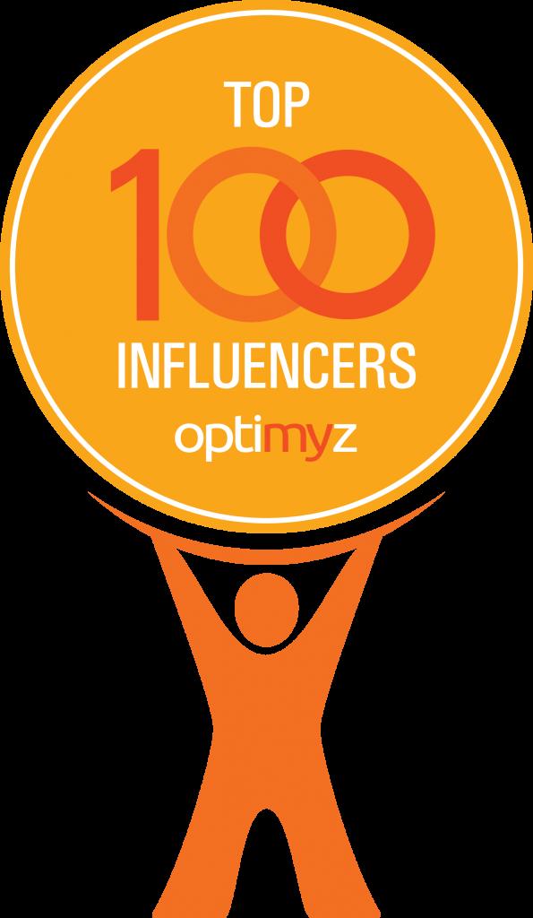 influencers-logo
