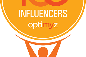 influencers-logo TB