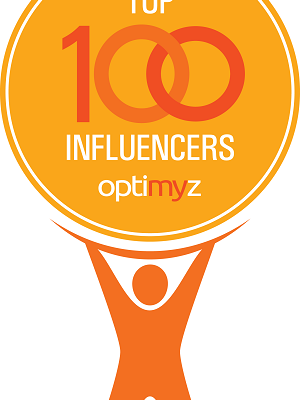 influencers-logo TB