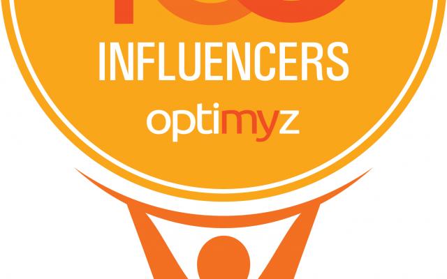 influencers-logo WHITE