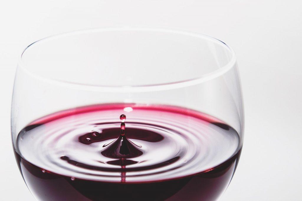 wine-933236_1280