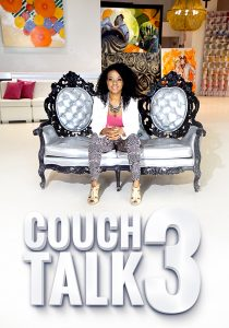 CouchTalk3_poster