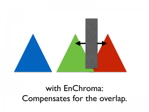 correction-in-color-cones-with-enchroma