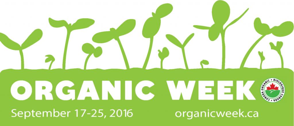 organic-week-wordmark_2016