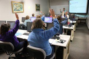 classroom-1189988_1280