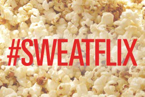 sweatflix-tb-web-revised