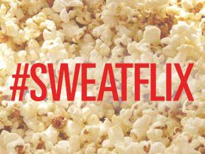 sweatflix-tb-web-revised