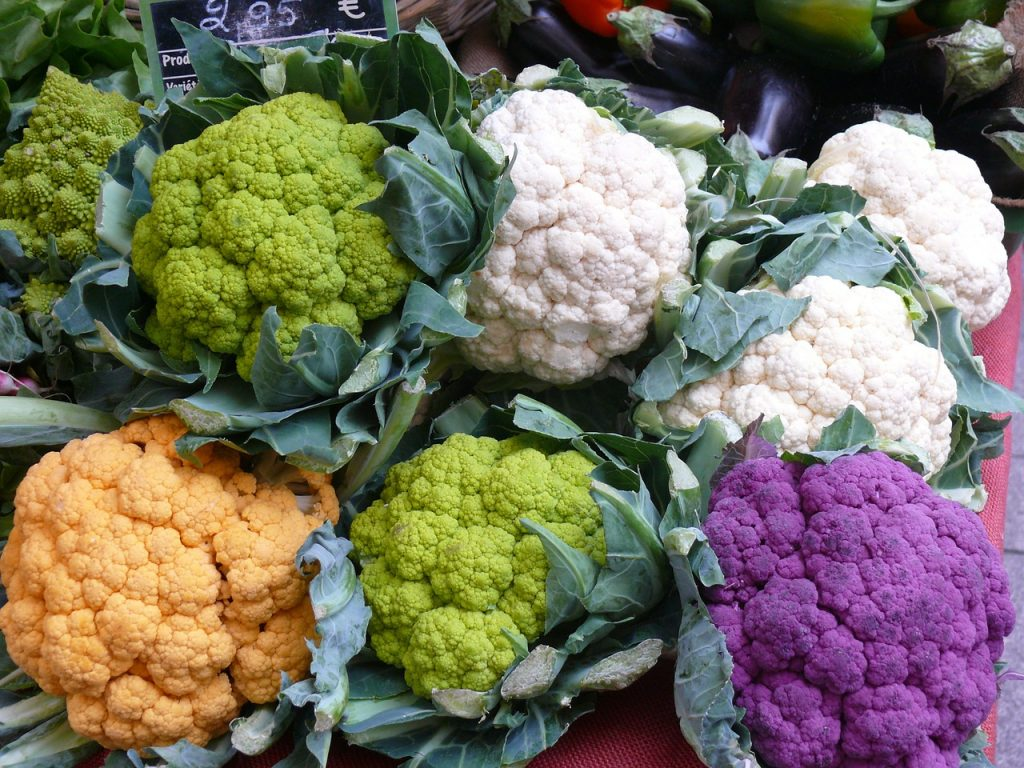 cauliflower-1133241_1280