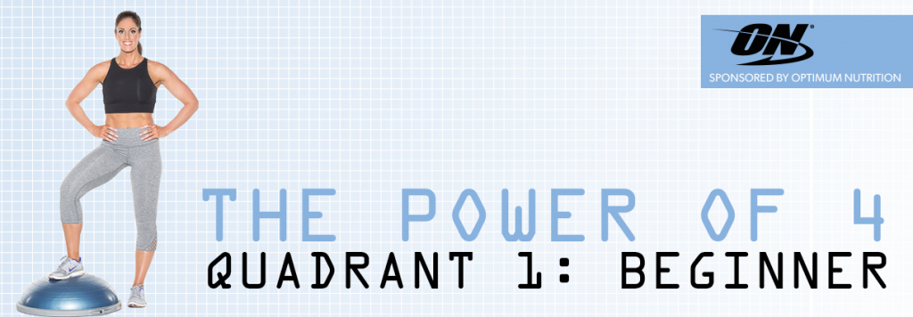 powerof4-intro