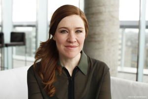 clara_hughes-hires-jan2016-photo-credit-simon-baker