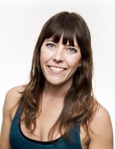 lisa-greenbaum-headshot-b-credit-adnan-saciragic