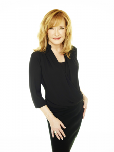 marilyn-denis-mdd-credit-courtesy-of-ctv