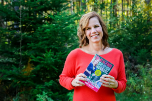 wendy-with-book-credit-lyndsay-doyle-photography