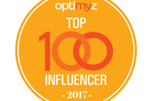 influencers-logo_winner-tb-web