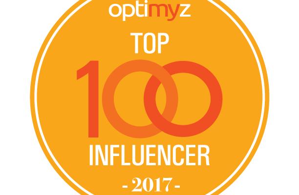 influencers-logo_winner-tb-web