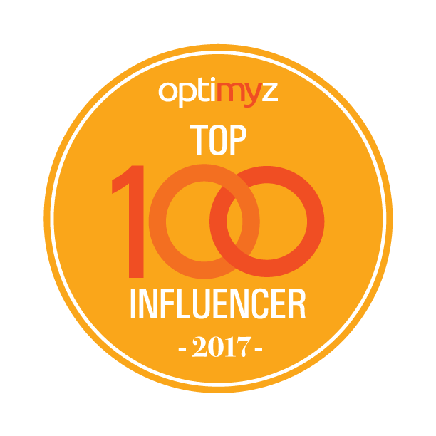 influencers-logo_winner