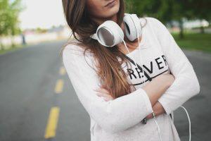 fashion-1867392_1280