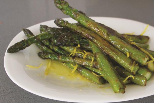 asparagusLemonMAIN