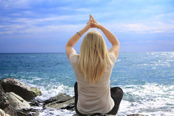 meditation-1407133_1280