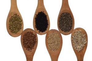 seeds-2267092_1920