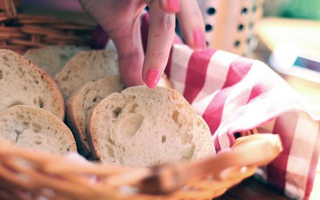 bread-410318_1280
