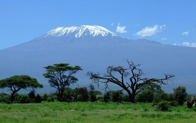 kilimanjaro-1025146_1280