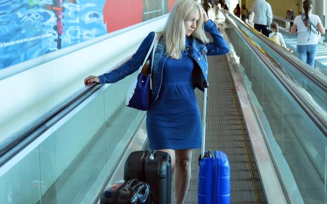 woman-stress-travel