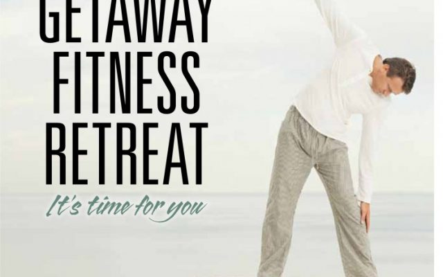 Ad_FitnessRetreat-743x1024