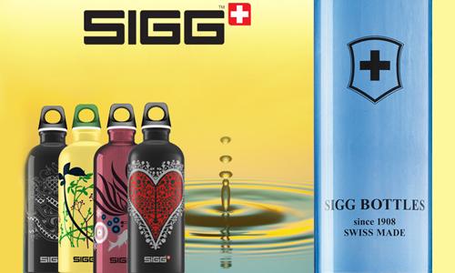 Design-Water-SIGG1