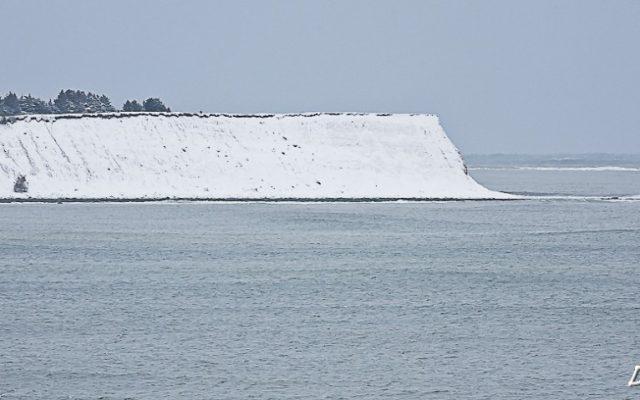 Surf-Snow-9-1024x479
