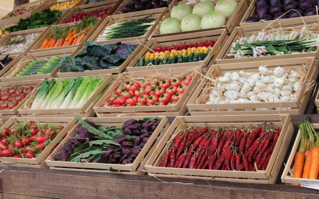 vegetables-819327_1280