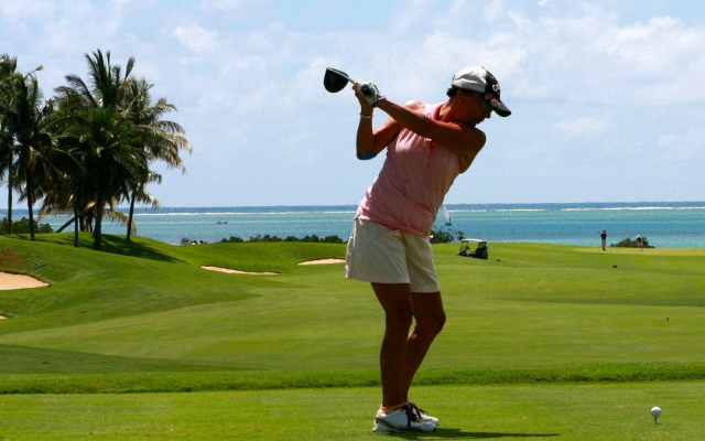 golf-83876_1920 MAIN