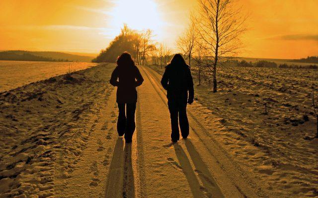 winter-season-83049_1280