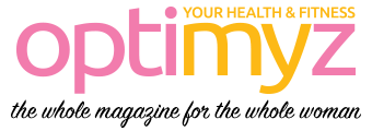 OptiMYz Magazine for Women